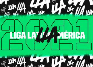 League of Legends Clausura 2021