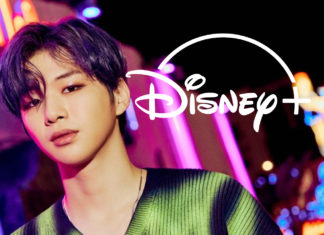Disney+ Kdramas