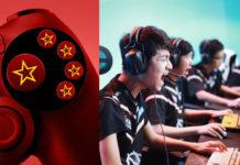 China restringe, todavía más, el acceso de los menores de edad a juegos en línea