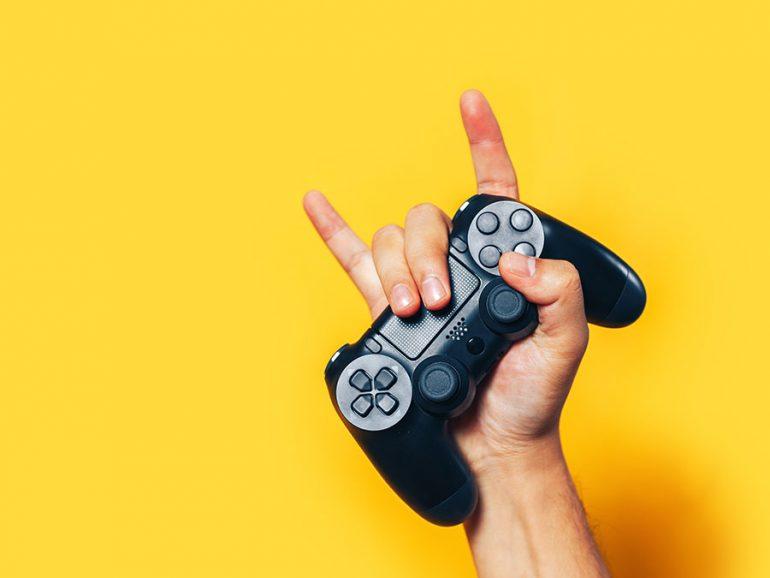 Día del Gamer. ¿Qué es y desde cuándo se celebra? ¿Cuántos gamers hay en México?