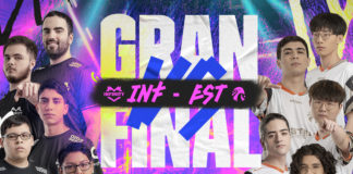 Gran Final LLA INF-EST