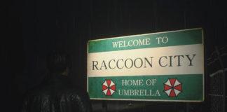 Resident Evil: Welcome to Raccoon City, la nueva película de la saga de videojuegos es un reinicio