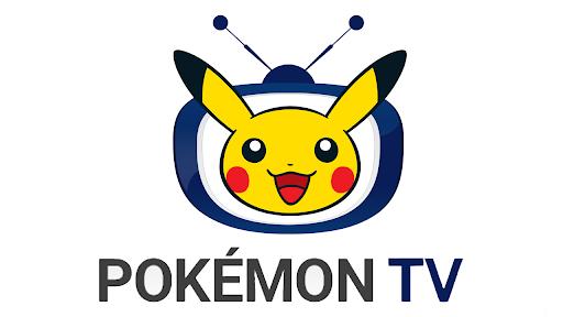 TV Pokemon en Switch. Nintendo nos sorprende publicando la app en su consola