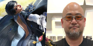 "Bayonetta 3: Platinum Games dice que está ""orgulloso"""