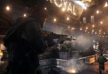 Call of Duty: Vanguard, anunciada la beta de su multijugador