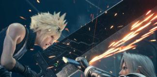 Final Fantasy VII Remake cada vez más posible en PC