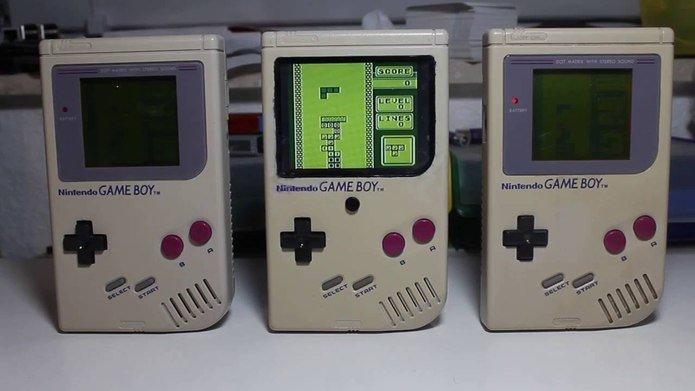 Top 10 juegos de Game Boy