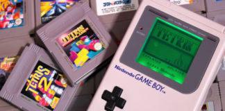 Juegos de Game Boy que nos gustaría poder jugar en Nintendo Switch