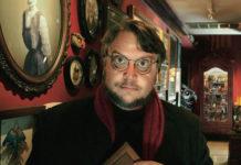 """Guillermo del Toro y su """"Gabinete de curiosidades"""" llegarán pronto a Netflix"""