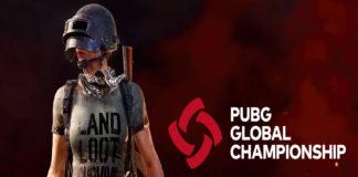 El PUBG Global Championship 2021 contará con seis equipos provenientes de América