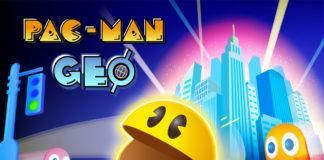 Pac-Man Geo cerrará sus servidores en octubre de 2021