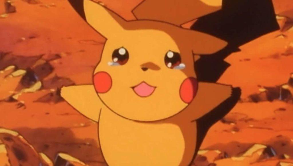La serie de Pokémon se despediría de Cartoon Network