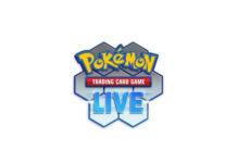 Pokémon estrenará juego de cartas gratuito para PC