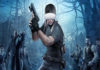 Experimenta en VR los horrores de Resident Evil 4, a partir del 21 de octubre