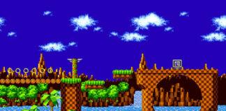 Sonic The Hedgehog cumple 30 años, y el compositor de su banda sonora así lo celebra