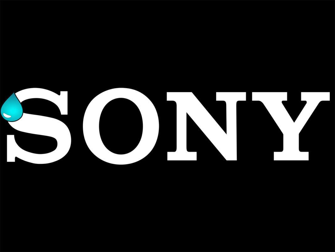 ¿Sony está en problemas? Profeco prepara demanda