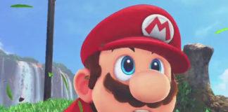 """Nintendo dice """"no"""" al Tokyo Game Show 2021"""