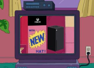 Viene una nueva Xbox en camino