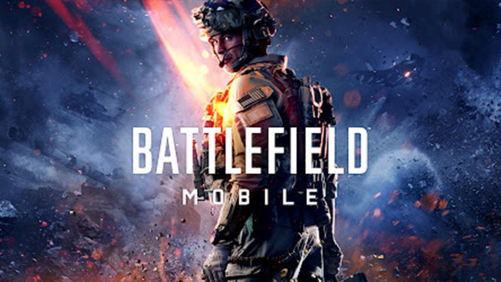Battlefield movile