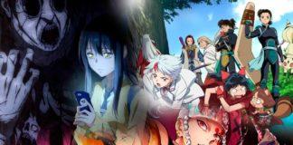 Guia de anime