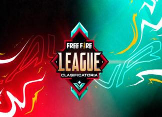 La Free Fire League se perfila hacia su Gran Final
