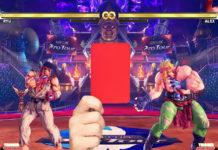 Sony registra patente que permitiría expulsar jugadores de partidas competitivas en línea