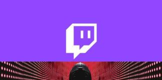 Twitch asegura que los datos de usuarios no están comprometidos