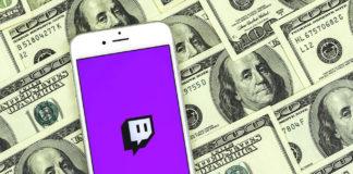 Hackeo de Twitch desnuda una gran desigualdad económica entre streamers