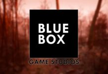 Blue Box recibe amenazas de muerte debido a su proyecto Abandoned