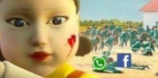 caida whatsapp